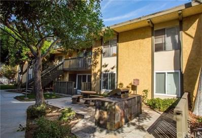 23312 Marigold Avenue UNIT T102, Torrance, CA 90502 - MLS#: SB17220196