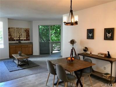 1380 W Capitol Drive UNIT 104, San Pedro, CA 90732 - MLS#: SB17220488