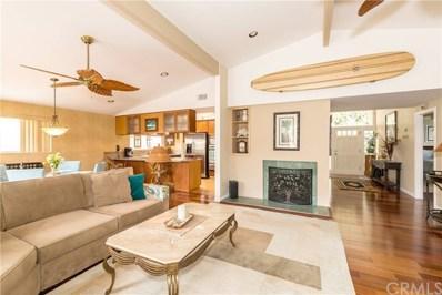1951 W 236th Street, Torrance, CA 90501 - MLS#: SB17221735