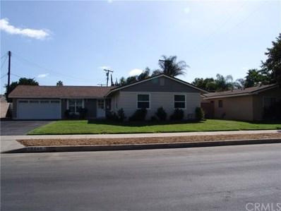 7340 Nita Avenue, Canoga Park, CA 91303 - MLS#: SB17224149