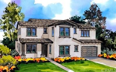 20 Stafford Place, Tustin, CA 92782 - MLS#: SB17230606