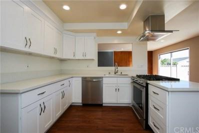 1550 W 187th Street, Gardena, CA 90248 - MLS#: SB17231024