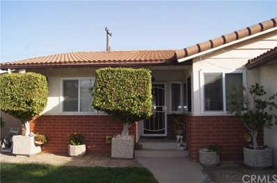 1917 W 234th Street, Torrance, CA 90501 - MLS#: SB17231633