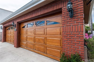 219 S Prospect, Redondo Beach, CA 90277 - MLS#: SB17233481