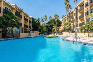 770 W Imperial Avenue UNIT 77, El Segundo, CA 90245 - MLS#: SB17233806