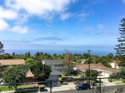 28409 Rothrock Drive, Rancho Palos Verdes, CA 90275 - MLS#: SB17234068