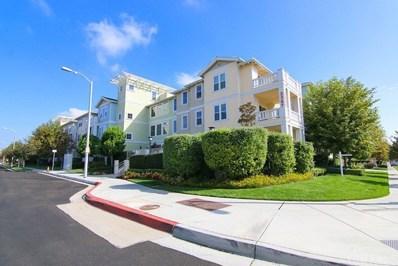 2367 Jefferson Street UNIT 104, Torrance, CA 90501 - MLS#: SB17234865