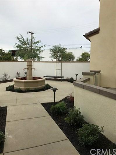 8285 Celestial Avenue, Buena Park, CA 90621 - MLS#: SB17236509