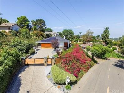 Palos Verdes Peninsula, CA 90274