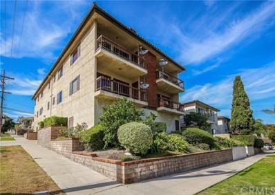 912 W 18th St UNIT 4, San Pedro, CA 90731 - MLS#: SB17237428