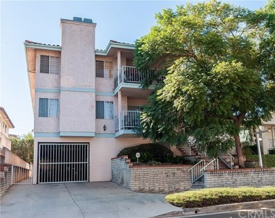 965 W 11th Street UNIT 4, San Pedro, CA 90731 - MLS#: SB17238695