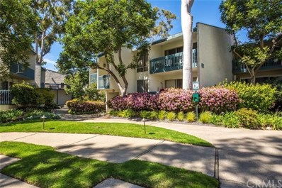 812 Camino Real UNIT 203, Redondo Beach, CA 90277 - MLS#: SB17241848