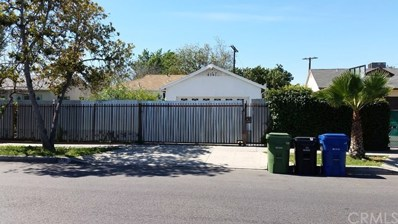 9761 Canterbury Avenue, Arleta, CA 91331 - MLS#: SB17243744