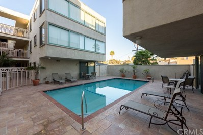 201 Calle Miramar UNIT 29, Redondo Beach, CA 90277 - MLS#: SB17248827