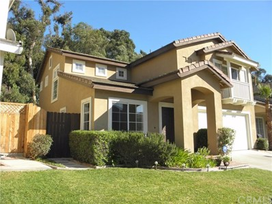 12710 Cypress Knoll Lane, Hawthorne, CA 90250 - MLS#: SB17250968
