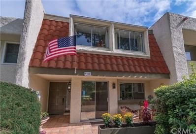 42 Cypress Way, Rolling Hills Estates, CA 90274 - MLS#: SB17252390