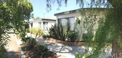 934 Termino Avenue, Long Beach, CA 90804 - MLS#: SB17255029