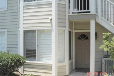 22228 S Vermont Avenue UNIT 102C, Torrance, CA 90502 - MLS#: SB17255436