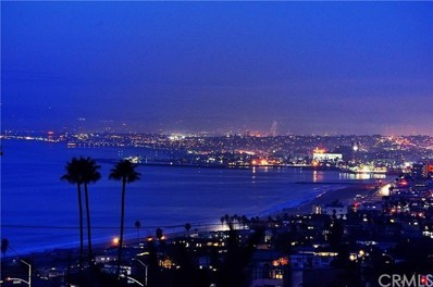 207 Calle De Arboles, Redondo Beach, CA 90277 - MLS#: SB17258291