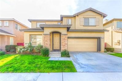 112 Amethyst Circle, Gardena, CA 90248 - MLS#: SB17260661