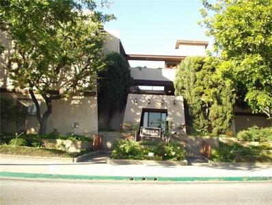 2501 W Redondo Beach Boulevard UNIT 326, Gardena, CA 90249 - MLS#: SB17261374