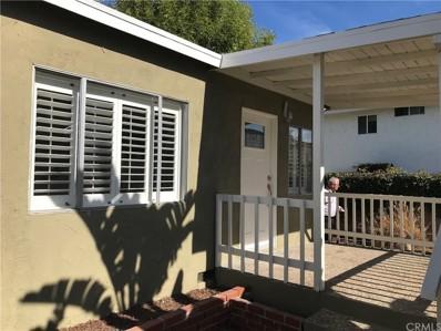 25840 Avocado Street, Lomita, CA 90717 - MLS#: SB17263335