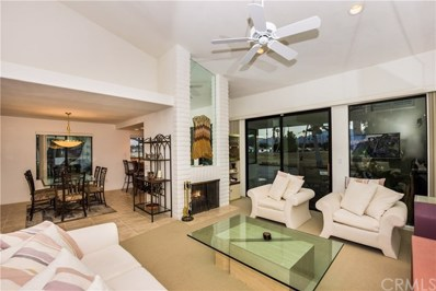 97 Don Quixote Drive, Rancho Mirage, CA 92270 - MLS#: SB17263677