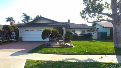2132 W 235th Street, Torrance, CA 90501 - MLS#: SB17265755