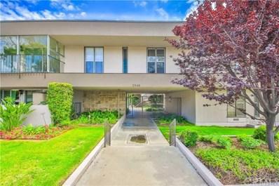 2940 W Carson Street UNIT 116, Torrance, CA 90503 - MLS#: SB17266153