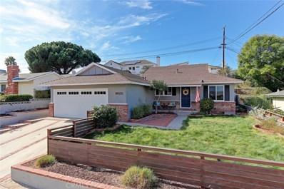 20619 Annrita Avenue, Torrance, CA 90503 - MLS#: SB17266432
