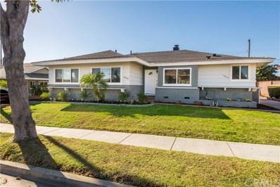 10625 S 1st Avenue, Inglewood, CA 90303 - MLS#: SB17267187