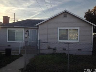 16419 S Dalton Avenue, Gardena, CA 90247 - MLS#: SB17272314