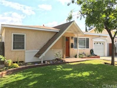 4069 Bluff Street, Torrance, CA 90505 - MLS#: SB17272654