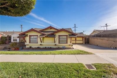 23214 Walnut Street, Torrance, CA 90501 - MLS#: SB17274098