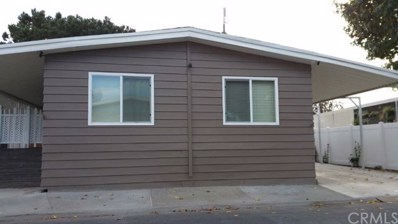 17701 S Avalon UNIT 125, Carson, CA 90746 - MLS#: SB17276085
