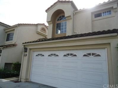 31 Almador, Irvine, CA 92614 - MLS#: SB17276811