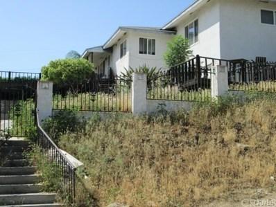 19107 Diplomat Avenue, Corona, CA 92881 - MLS#: SB17278333