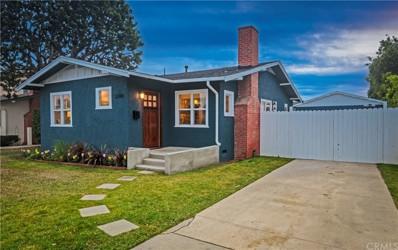 2348 W 230th Street, Torrance, CA 90501 - MLS#: SB18003010
