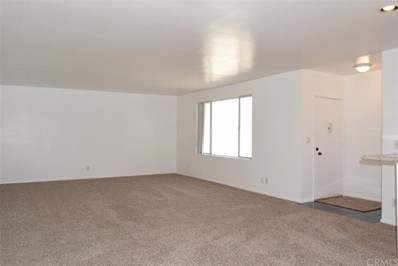 2721 6th Street UNIT 206, Santa Monica, CA 90405 - MLS#: SB18005980