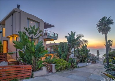 224 29th Street, Manhattan Beach, CA 90266 - MLS#: SB18006012