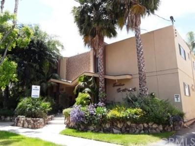 5167 Yarmouth Avenue, Encino, CA 91316 - MLS#: SB18007184