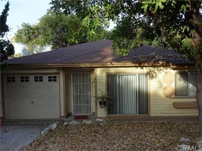 456 N Cabrillo Avenue, San Pedro, CA 90731 - MLS#: SB18007315
