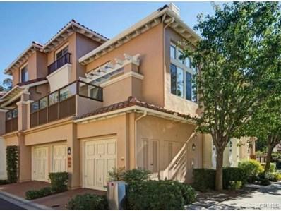 2755 Dietrich Drive, Tustin, CA 92782 - MLS#: SB18007806