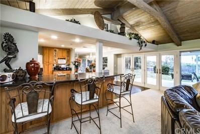 21 Ranchview Road, Rolling Hills Estates, CA 90274 - MLS#: SB18007853