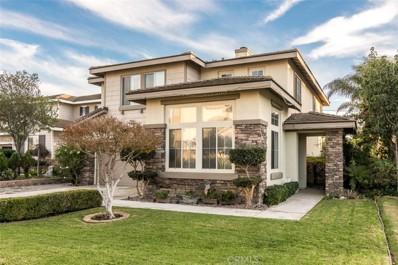 2052 Dawn Street, Lomita, CA 90717 - MLS#: SB18008657