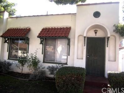 2716 De Soto Avenue, Long Beach, CA 90814 - MLS#: SB18009952