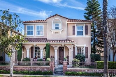 76 Sellas Road S, Ladera Ranch, CA 92694 - MLS#: SB18010171
