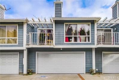 14531 Larch Avenue, Lawndale, CA 90260 - MLS#: SB18012322