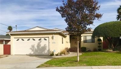 2525 Dalemead Street, Torrance, CA 90505 - MLS#: SB18012487