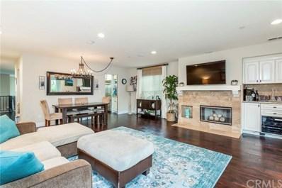1130 Laurel Ave, Manhattan Beach, CA 90266 - MLS#: SB18020223